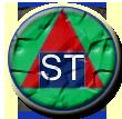 Songatech-Mining Supplies