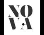 client-logo-04